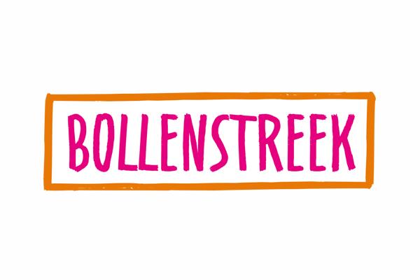 Bollenstreek