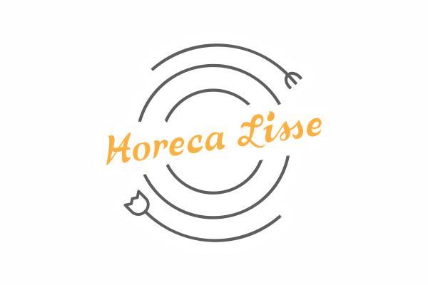 Ondernemersvereniging Horeca Lisse